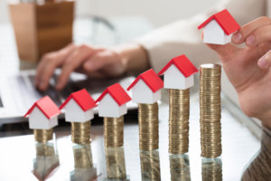property taxes, real estate taxes, accounting
