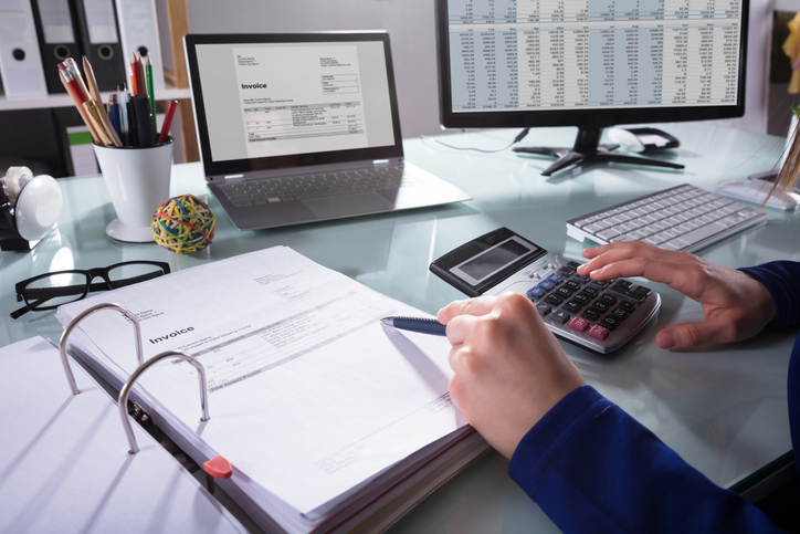 Two helpful QuickBooks tips to protect prior period data