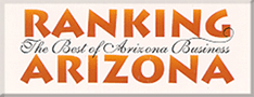 ranking-arizona 12