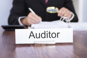 audit, government, accounting, uniform guidance