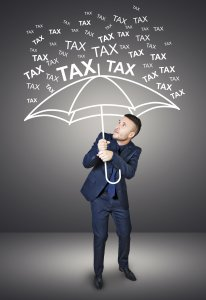 offer in compromise, tax, liability, debt