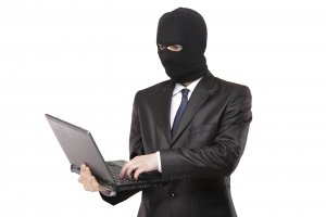 identity theft, fraud, scam, tax, refund, IRS, personal information