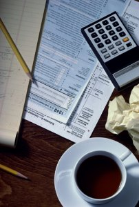 individual taxes, IRS, tax, tax return