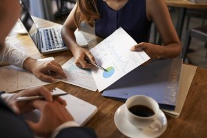 401(K) audit, audit, financial reporting, financial statements