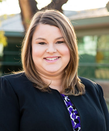 Jessica Moulder, CPA, CFE, fraud, accounting, cloud based accounting, QuickBooks