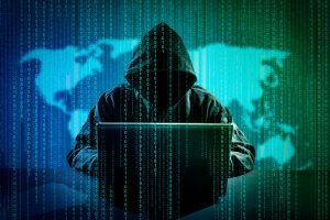 Equifax, hack, hacker, cyberattack, personal information