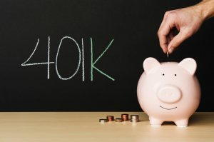 401(k) participation, accounting, audit, employee benefit plans