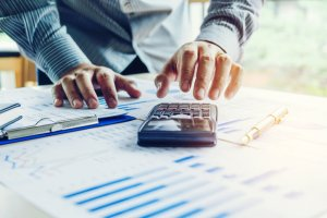 401(k) loans, employee benefit plans, accounting