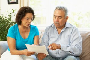 levy, IRS, retirement, tax