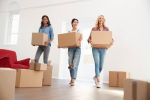 moving, moving expenses, deduction, tax