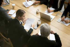mediation, CPA, expert, court