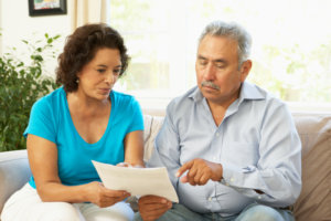 spouse, spousal, consent, retirement, employee benefit plans
