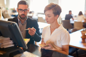 restaurant audit preparation, restaurant checklist, audit