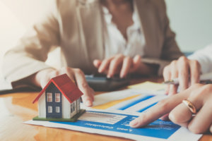 foreign real estate taxes, tax reform, deduction, international tax