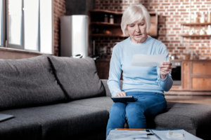 Social Security, tax, taxable income