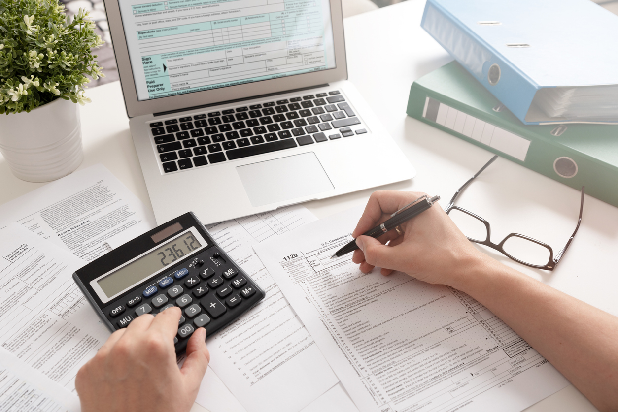 IRS releases 2019 instructions for gift tax returns - Henry+ ... on irs form 4562 example, irs form 2441 example, irs form 4835 example, irs form 5498 example, irs form 1040 example, irs form 8829 example,
